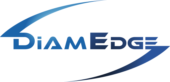 DiamEdge